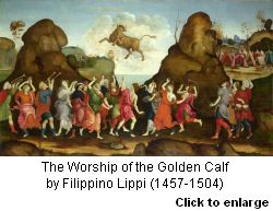 goldencalf_filippino
