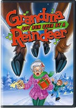 grandma_run_over_reindeer