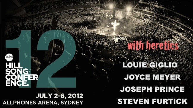 hillsong-conf-2012-poster