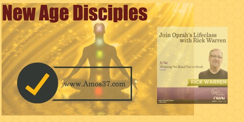 New-Age-Disciples-Altered-States-Contemplative-Prayer-Rick-Warren