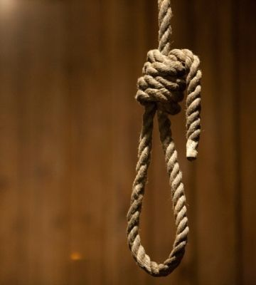death-penalty-hanging